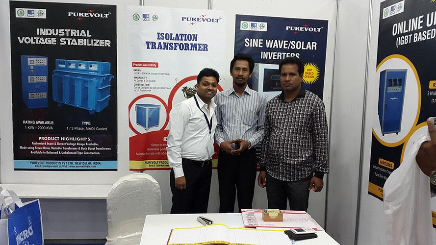 Solar Inverter Solar Hybrid Inverter Hybrid Inverter